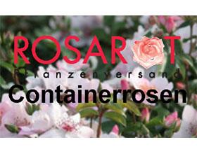 德国玫瑰苗圃 ROSAROT Pflanzenversand