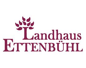 德国花园 Landhaus Ettenbühl