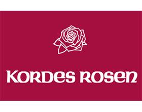 德国玫瑰苗圃 W. Kordes'Sons Rosenschulen GmbH&Co KG