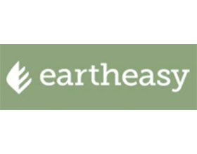 美国Eartheasy.com
