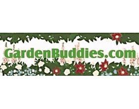 花园伙伴论坛 Gardenbuddies.com