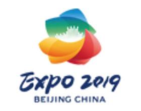 2019年中国世界园艺博览会官网