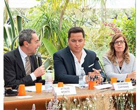 意大利苗木出口商协会(ANVE)领导意大利园艺业采用新的欧盟植物卫生法规