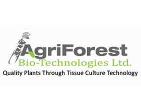 加拿大农业和森林生物技术公司 AgriForest Bio-Technologies Ltd