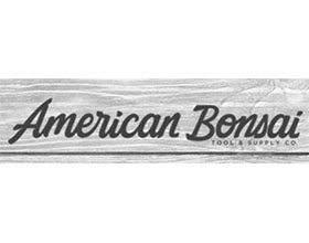 美国盆景用品商店 American Bonsai Tool & Supply Co.