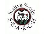 美国原生种子搜索 Native Seeds / SEARCH
