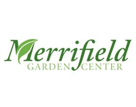 美国 Merrifield Garden Center花园中心