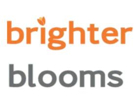 美国闪亮绽放苗圃 Brighter Blooms Nursery