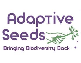 美国适合的种子公司 Adaptive Seeds