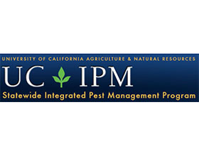 美国加州大学农业与自然资源学院 Agriculture and Natural Resources, University of California
