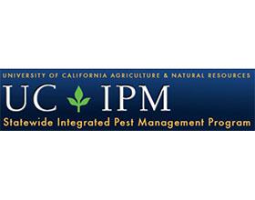 美国加州大学农业与自然资源学院综合虫害管理计划 Agriculture and Natural Resources, University of California, IPM
