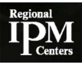 美国农业部区域虫害综合治理中心 The USDA Regional IPM Centers