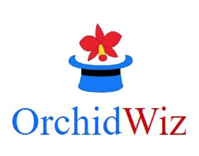 OrchidWiz兰花数据库软件