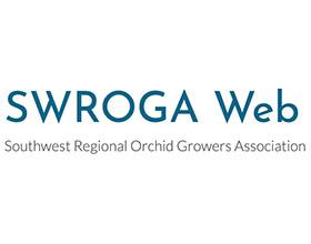 美国西南地区兰花种植者协会 Southwest Regional Orchid Growers Association