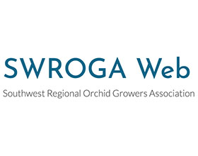 美国西南地区兰花种植者协会 Southwest Regional Orchid Growers Association