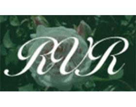 美国罗克山谷玫瑰 Rogue Valley Roses