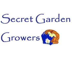美国秘密花园种植者 Secret Garden Growers