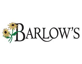 美国巴洛的花卉农场(花园中心) Barlow's Flower Farm