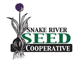 美国蛇河种子合作社 Snake River Seed Cooperative