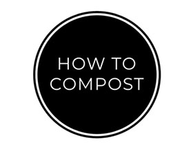 如何施肥 How To Compost