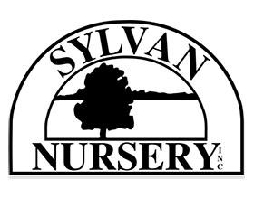 美国西尔万苗圃 Sylvan Nursery