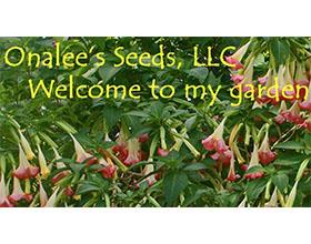美国 Onalee's Seeds
