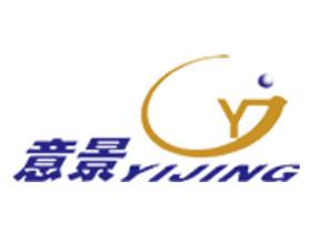 陕西意景生态环境科技有限公司