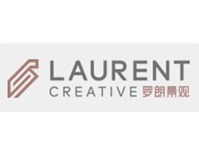 上海罗朗景观设计有限公司