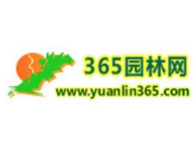 365园林网