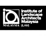 马来西亚景观设计师协会