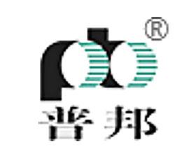 广州普邦园林股份有限公司