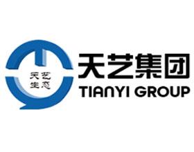 四川天艺生态园林集团股份有限公司