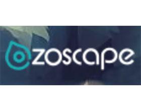 中国ZOSCAPE景观设计素材网