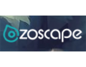 ZOSCAPE景观设计