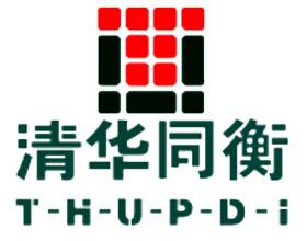 北京清华同衡规划设计研究院有限公司