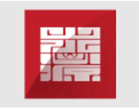 北京山水心源景观设计院