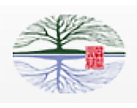 北京中国风景园林规划设计研究中心