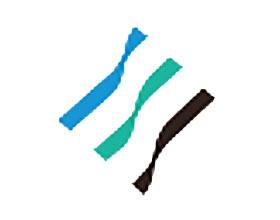 北京林大林业科技股份有限公司