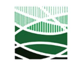 南非风景园林协会 INSTITUTE FOR LANDSCAPE ARCHITECTURE IN SOUTH AFRICA (ILASA)