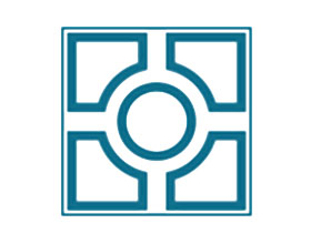 国际风景园林师联合会欧洲分会 International Federation of Landscape Architects Europe