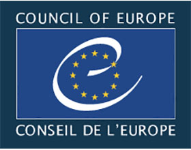 欧洲景观公约理事会 Council of Europe Landscape Convention