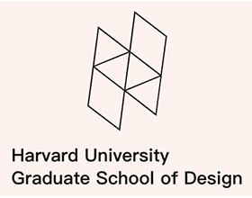 哈佛大学景观建筑系 The Department of Landscape Architecture,Harvard University