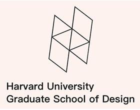 哈佛大学景观建筑系 The Department of Landscape Architecture,Harvard University