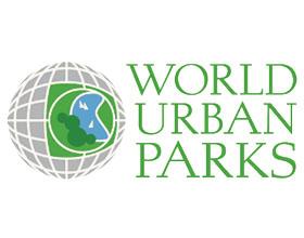 世界城市公园协会 World Urban Parks Association