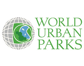 世界城市公园协会 World Urban Parks Association