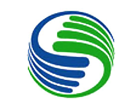 中国喷泉景观协会