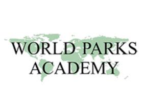 世界公园学院 World Parks Academy