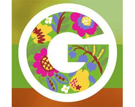 美国花园传媒集团 Garden Media Group