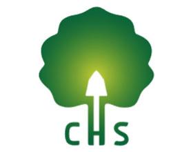 国际花园协会中国分会