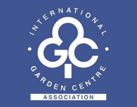 国际花园协会 International Garden Centre Association